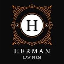 herman law firm, llc