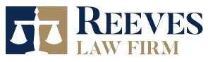 reeves law firm - attorney in batesville, arkansas