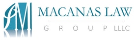macanas law group lllc