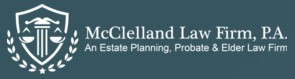 mcclelland law firm, p.a. - searcy