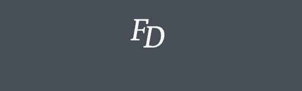 floman depaola, llc connecticut estate planning attorneys