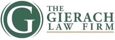 gierach law firm