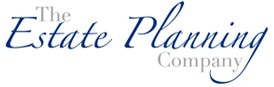 the estate planning company