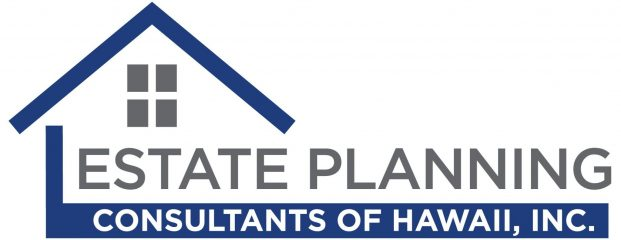 estate planning consultants of hawaii, inc.