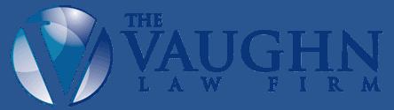 the vaughn law firm, llc
