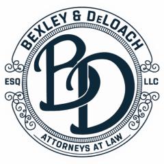 bexley law firm, llc