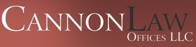 cannon law offices llc