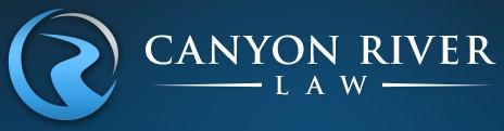 canyon river law