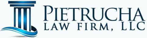 pietrucha law firm, llc