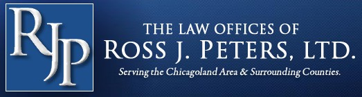 law offices of ross j. peters, ltd.