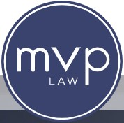 mvp law firm - kansas city