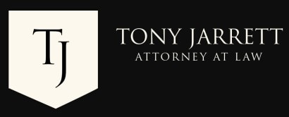 tony jarrett attorney at law