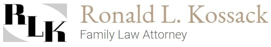 law offices of ronald kossack