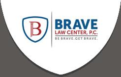 brave law center, p.c. - peoria