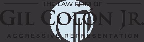 the law firm of gil colón, jr. - bartow