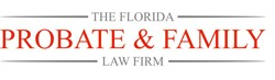 the florida probate & family law firm