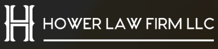 hower law firm llc