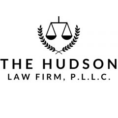 the hudson law firm, p.l.l.c.