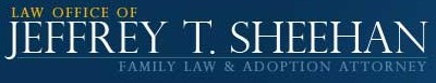 law office of jeffrey t. sheehan, pllc