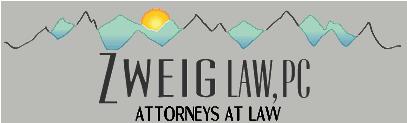 zweig law pc, attorneys at law