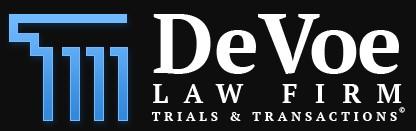 devoe law firm