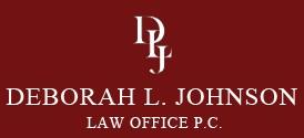 deborah l. johnson law office pc