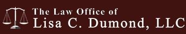 the law office of lisa c. dumond, llc