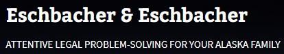 eschbacher & eschbacher