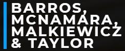 barros, mcnamara, malkiewicz and taylor, p.a.