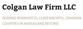 colgan law firm llc