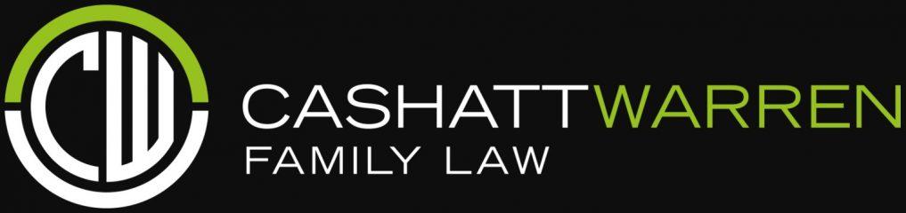 cashattwarren family law, p.c.