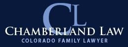chamberland law