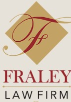 the fraley law firm, p.a.