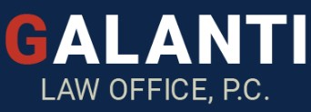 galanti law offices, p.c.