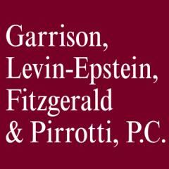 garrison, levin-epstein, fitzgerald & pirrotti, pc