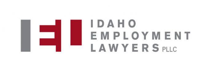 idaho employment lawyers pllc