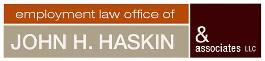 indianapolis employment law attorney - indianapolis