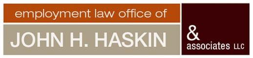employment law office of john h. haskin & associates, llc