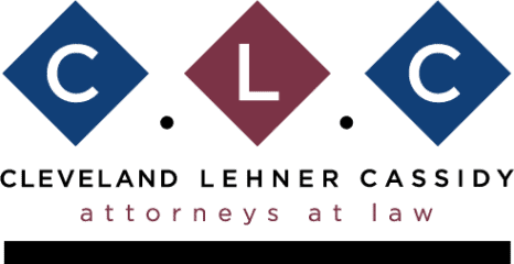 cleveland lehner cassidy attorneys at law