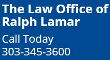 the law office of ralph lamar