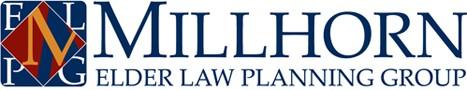 millhorn elder law planning group