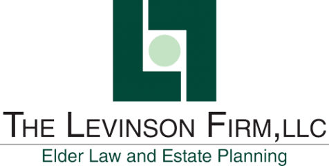 the levinson firm