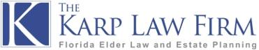 karp law firm, p.a.