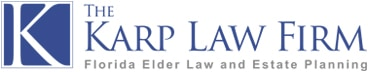 karp law firm, p.a. - boynton beach