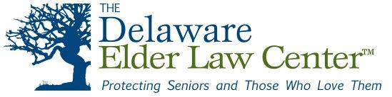 the delaware elder law center