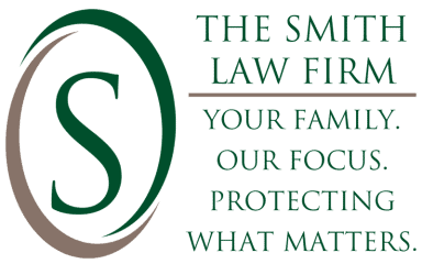 the smith law firm, p.c - augusta