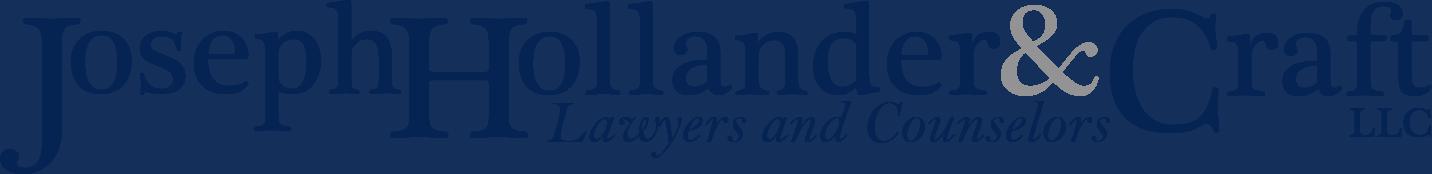 joseph, hollander & craft defense attorneys - wichita