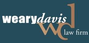 weary davis - junction city