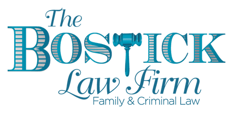 bostick law firm, p.a.