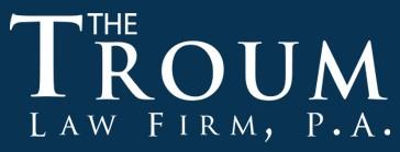 the troum law firm, p.a.